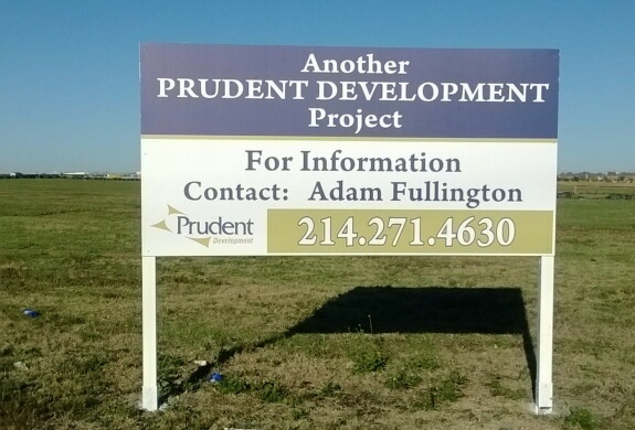 Lewisville Retail Land Build To Suit Opportunity Lewisville Tx