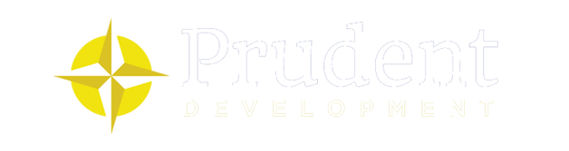 Prudent Development